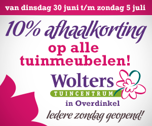 afhaalkorting wolters